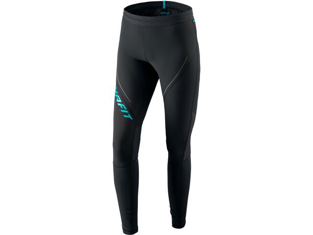 Dynafit Ultra 2 Leggings Femme, black out